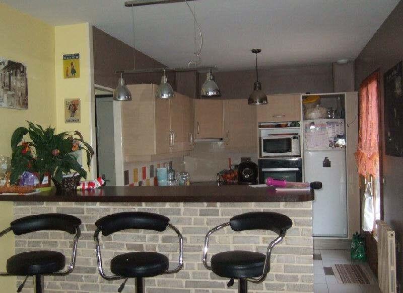 Vente maison / villa Meru pr... 252600€ - Photo 3