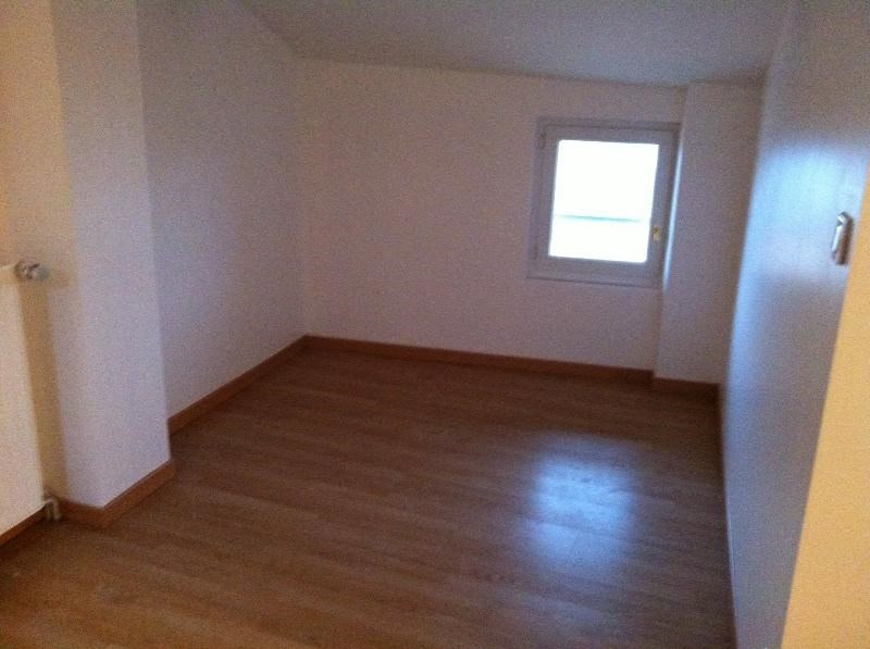 Location appartement Soucieu en jarrest 612€ CC - Photo 5