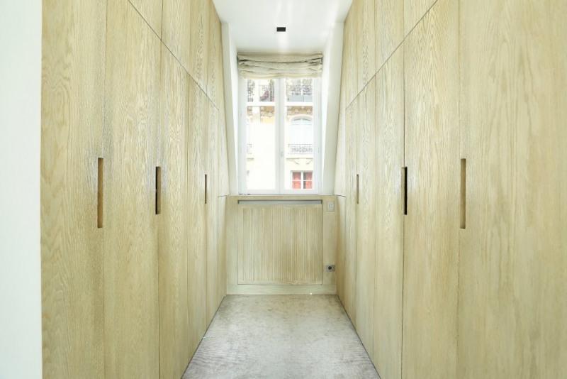 Vente de prestige maison / villa Neuilly-sur-seine 3050000€ - Photo 11