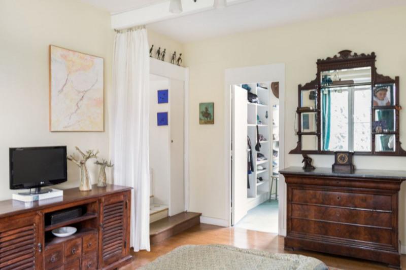 Vente de prestige maison / villa Croissy sur seine 1750000€ - Photo 7