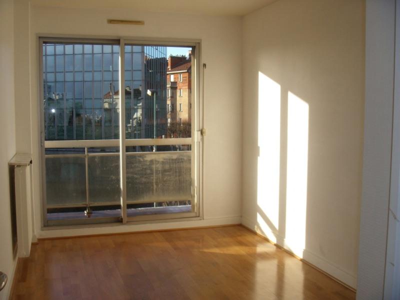 Location appartement Suresnes 1915€ CC - Photo 12