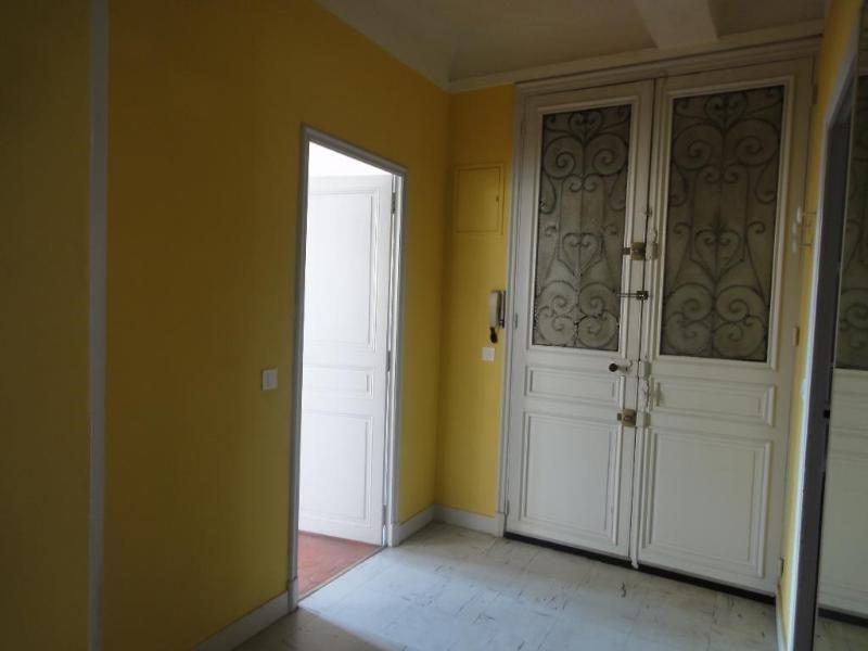 Location appartement Aix en provence 970€ CC - Photo 7