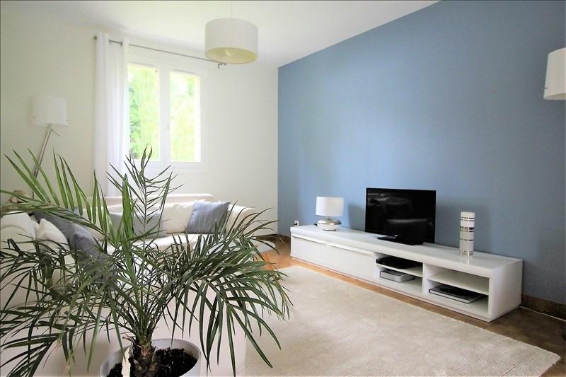 Vente maison / villa Trouville sur mer 254000€ - Photo 12