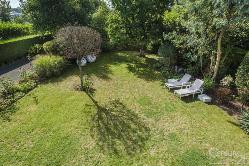 豪宅出售 住宅/别墅 Caen 740000€ - 照片 3