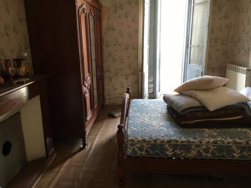 Vente maison / villa Labastide rouairoux 55000€ - Photo 6