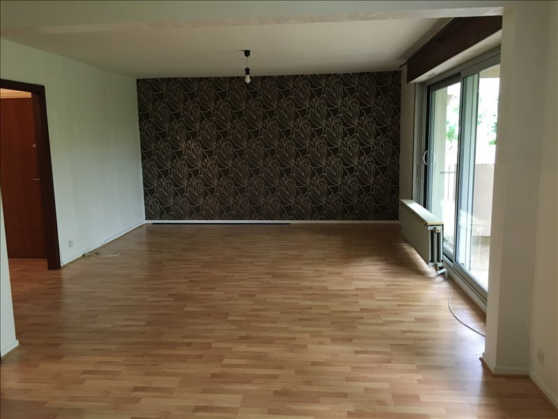 Location appartement Illkirch graffenstaden 720€ CC - Photo 4