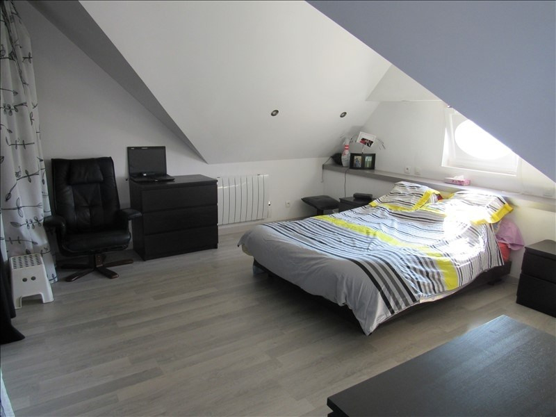 Vente maison / villa Arras 350000€ - Photo 6