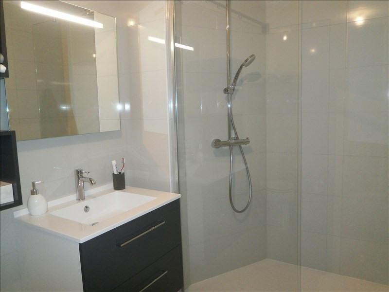 Vente appartement St nazaire 341250€ - Photo 5