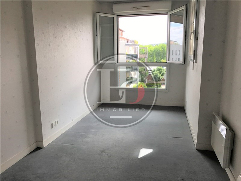 Affitto appartamento St germain en laye 820€ CC - Fotografia 5