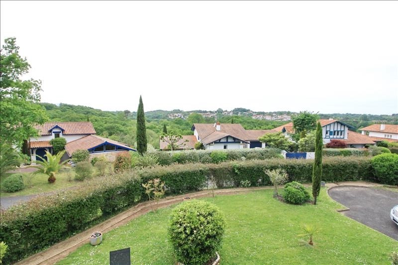 Vente de prestige maison / villa Bassussarry 730000€ - Photo 2
