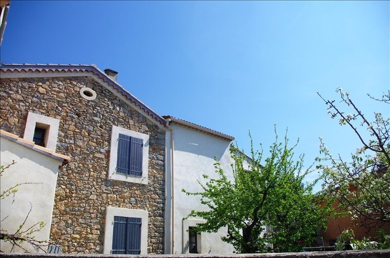 Vente maison / villa Toulon 430 000€ - Photo 4