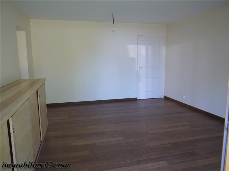 Sale house / villa Foulayronnes 335000€ - Picture 11