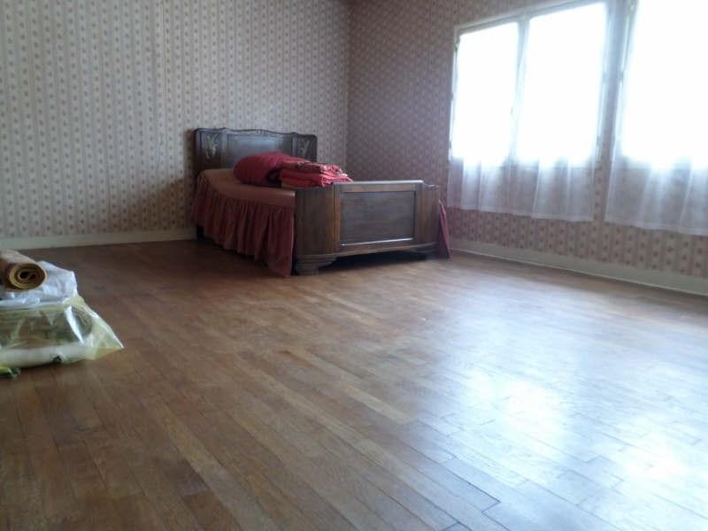 Vente maison / villa Verrieres 49500€ - Photo 7