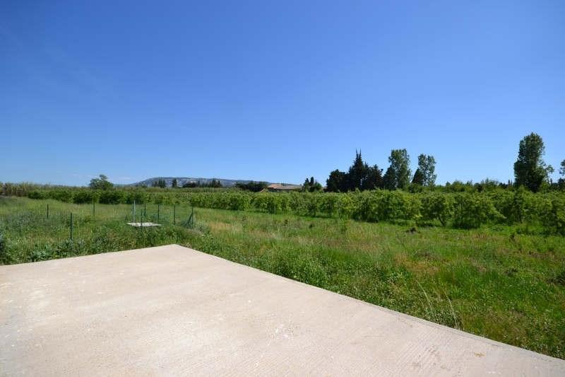 Venta  casa Cavaillon 550000€ - Fotografía 4
