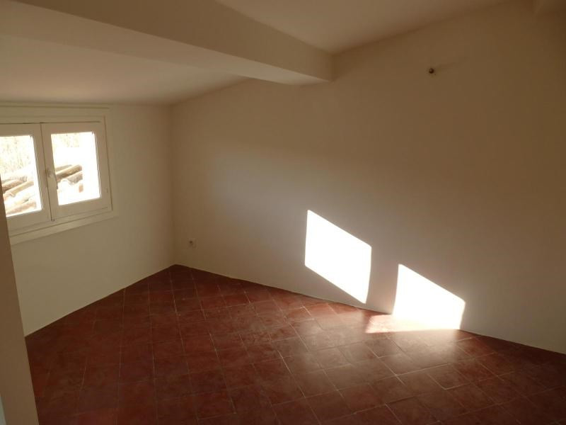 Location appartement Aix en provence 625€ CC - Photo 5
