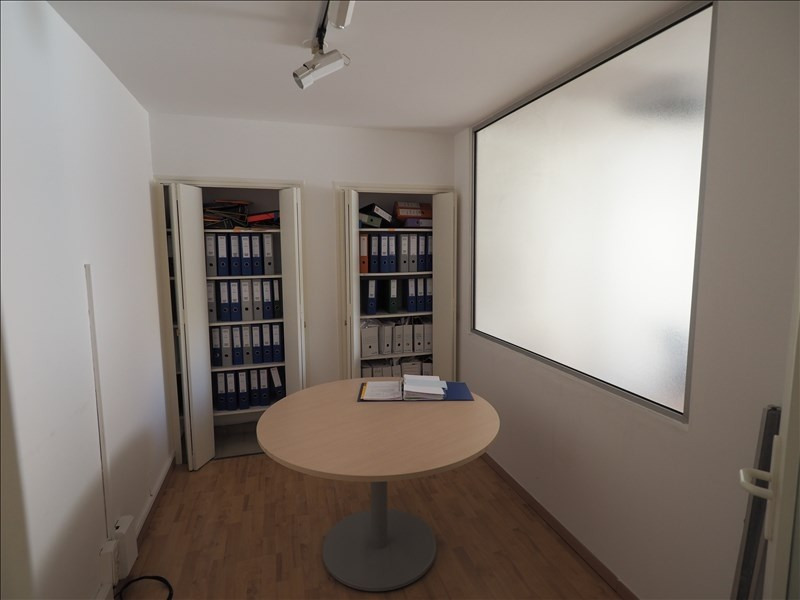 Rental office Manosque 800€ HT/HC - Picture 5