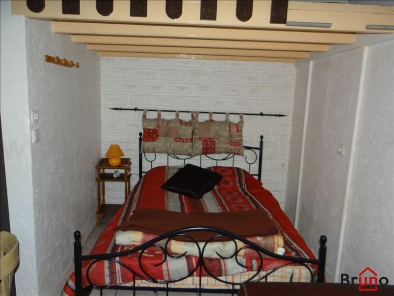 Sale house / villa Noyelles sur mer 261500€ - Picture 16