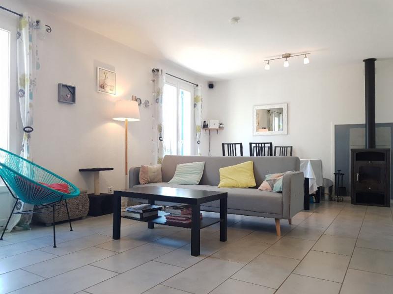 Sale house / villa Aire sur l'adour 166000€ - Picture 1