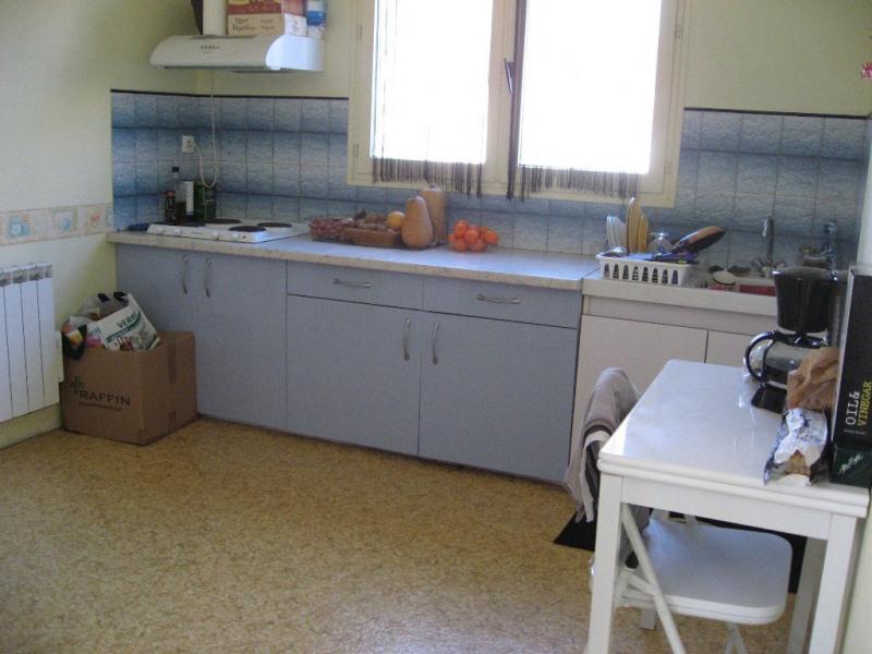 Rental apartment Limoges 335€ CC - Picture 3
