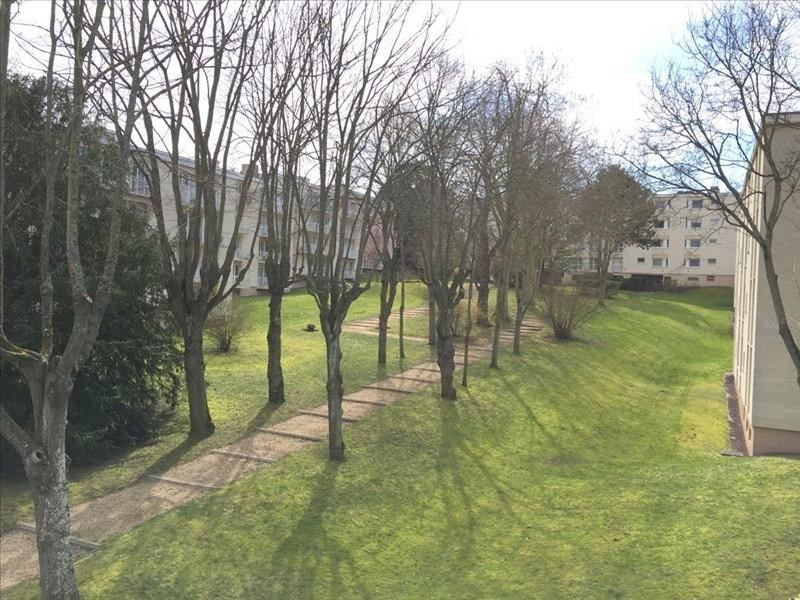 Sale apartment Chambourcy 345 000€ - Picture 6