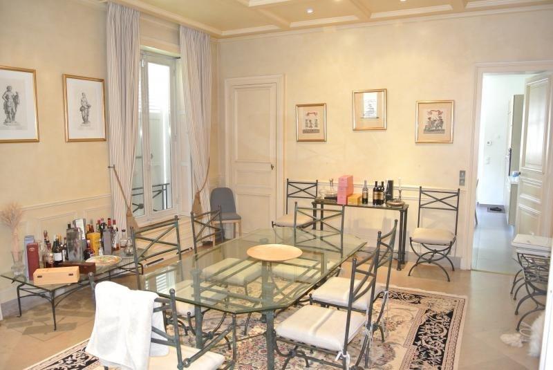 Vente de prestige maison / villa St prix 1860000€ - Photo 6