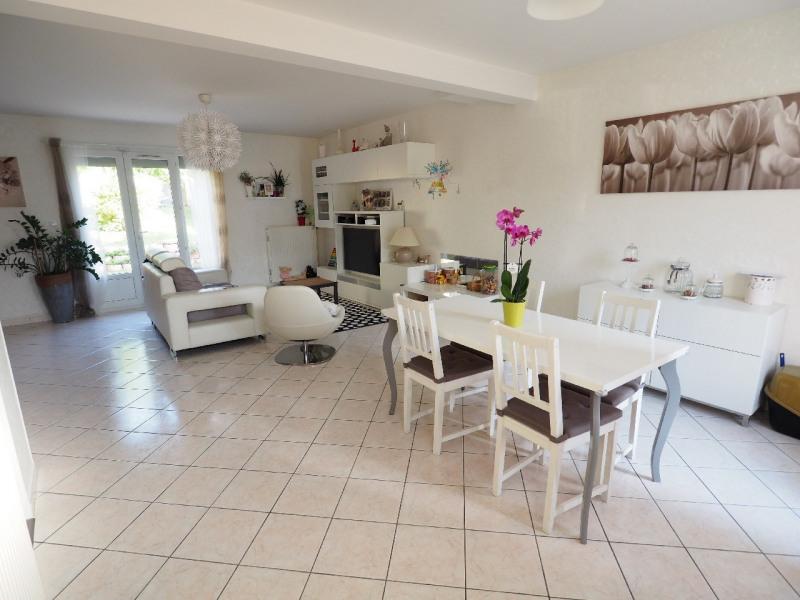 Vente maison / villa Melun 285000€ - Photo 1