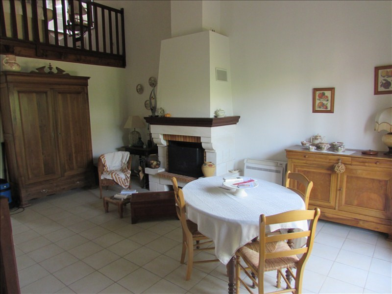 Vente maison / villa Maraussan 189 000€ - Photo 3