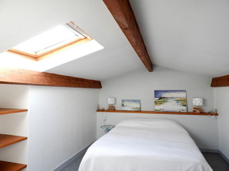 Deluxe sale house / villa Saint palais sur mer 832000€ - Picture 11