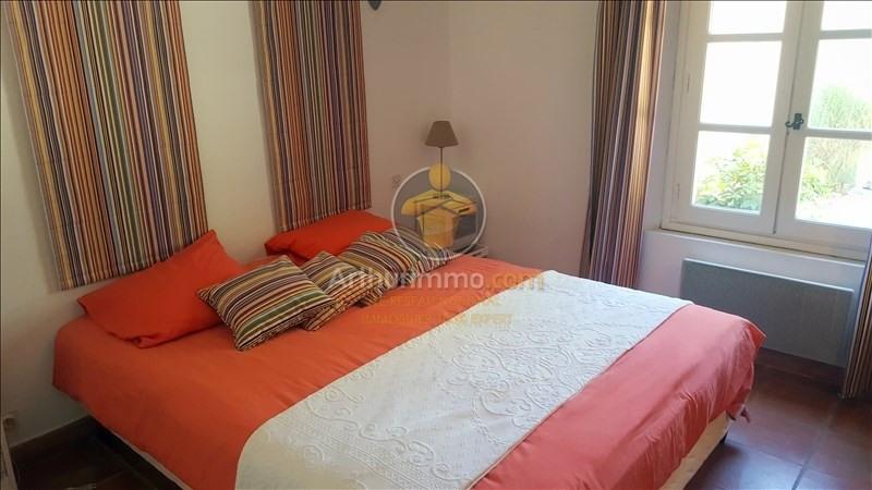 Deluxe sale house / villa Sainte maxime 995000€ - Picture 14