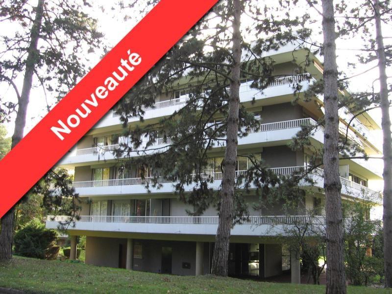 Location appartement Meylan 1278€ CC - Photo 1