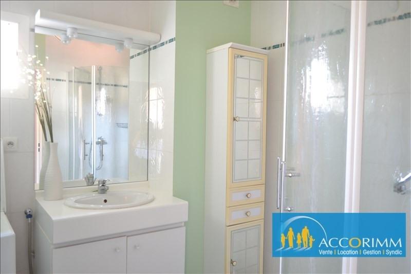 Sale apartment Mions 218000€ - Picture 8