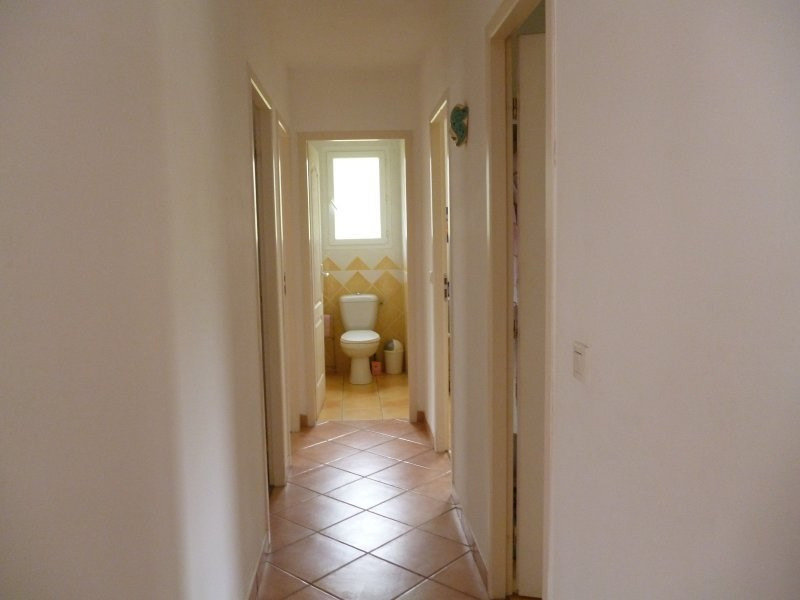 Location maison / villa Bordes 757€ CC - Photo 8
