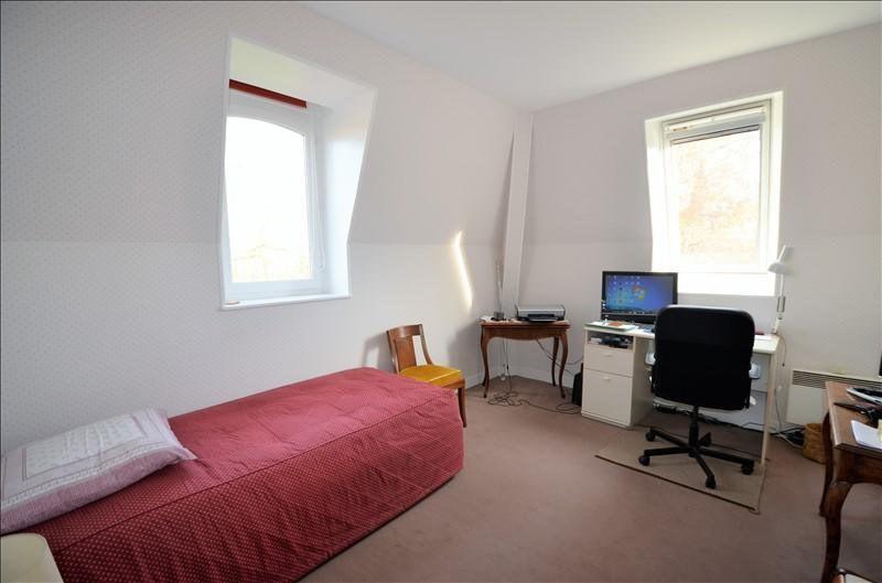 Revenda apartamento Croissy-sur-seine 640000€ - Fotografia 4