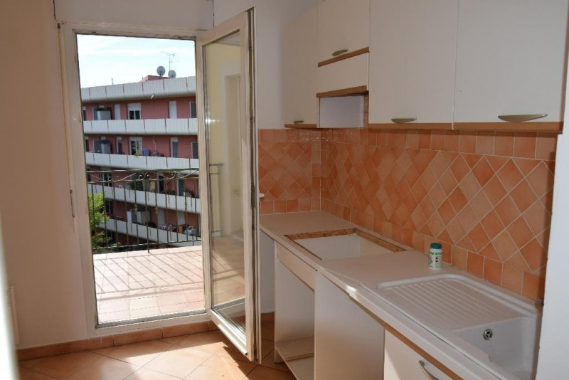 Vente appartement Ste maxime 295 000€ - Photo 8
