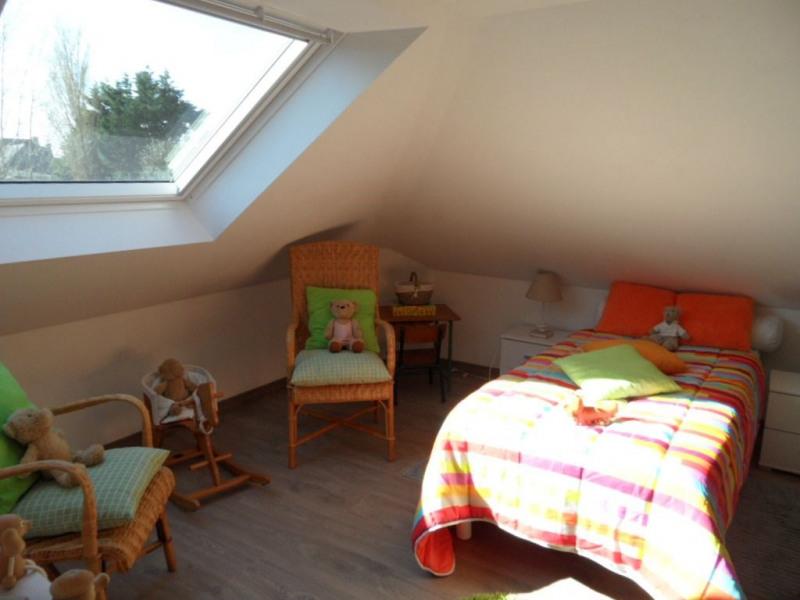 Vente de prestige maison / villa Etel 659650€ - Photo 12