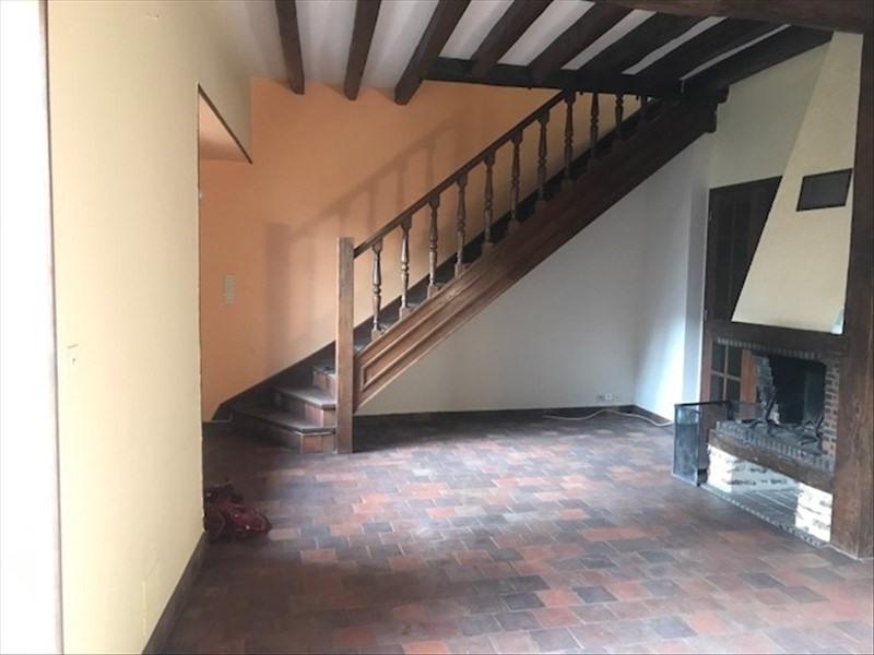 Venta  casa Gallardon 231000€ - Fotografía 4