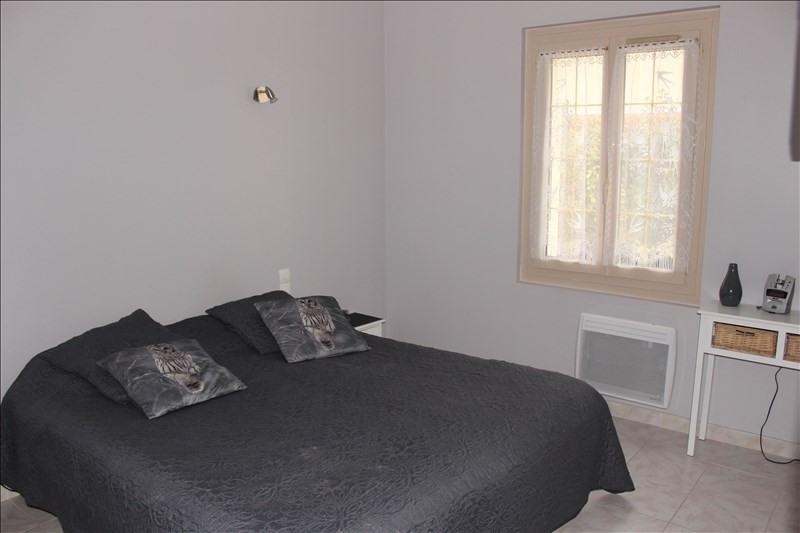 Verkoop  huis Yves 399760€ - Foto 9