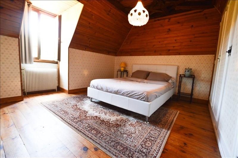 Vente maison / villa Lescar 359000€ - Photo 13