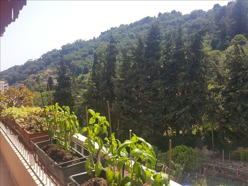 Vente appartement Menton 239 000€ - Photo 10