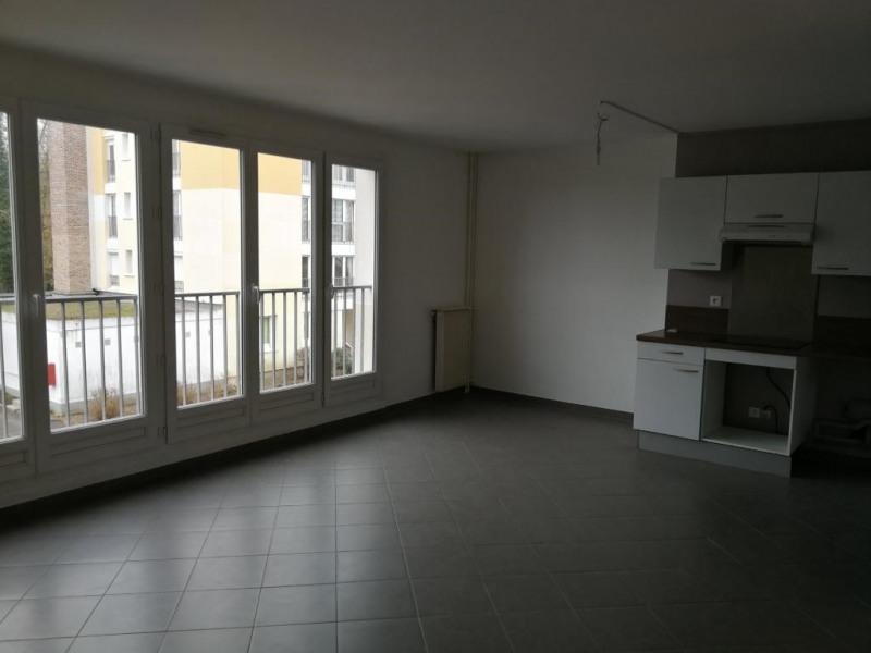 Location appartement Bruyeres-le-chatel 881€ CC - Photo 3
