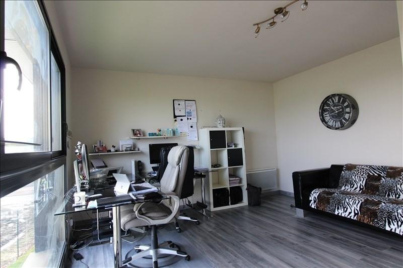 Deluxe sale house / villa Chartres 589500€ - Picture 7