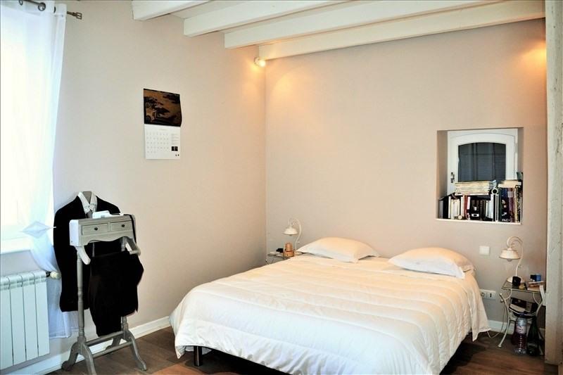 Vente maison / villa Albi 389000€ - Photo 9