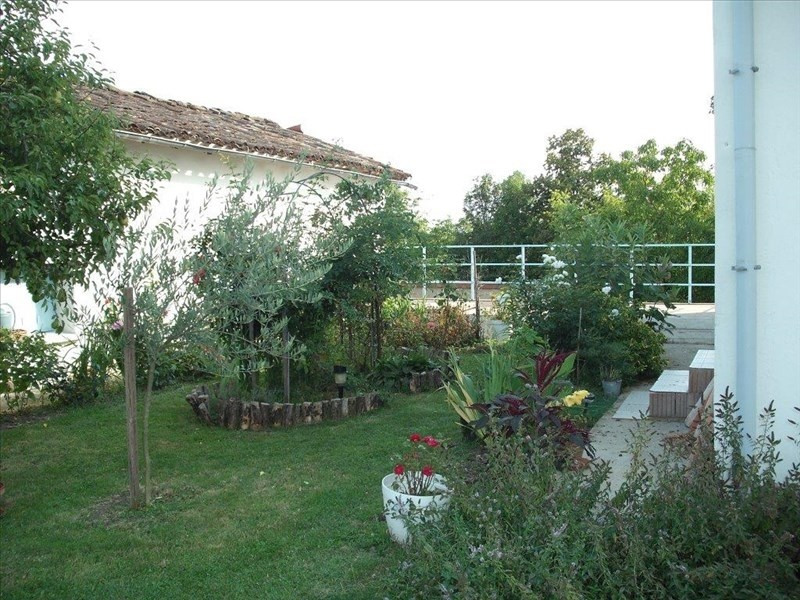 Sale house / villa Mirabel 165 000€ - Picture 2