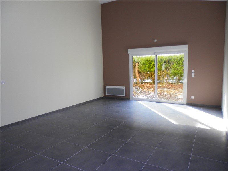 Sale loft/workshop/open plan Troyes 159500€ - Picture 5