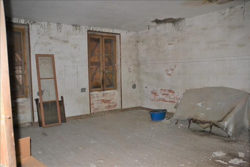 Vente maison / villa Caraman 219000€ - Photo 6