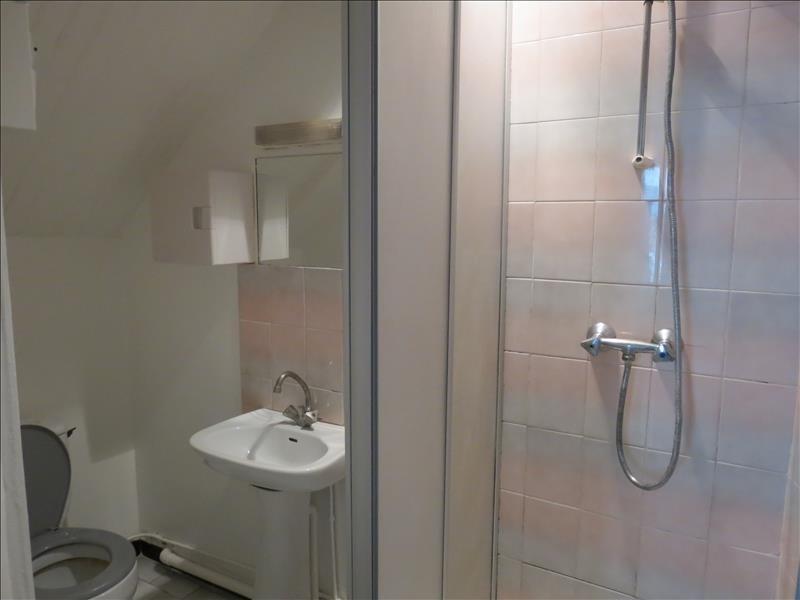 Vente appartement St leu la foret 119800€ - Photo 3