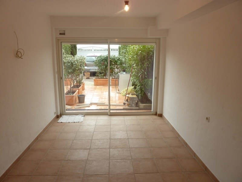 Rental apartment Les issambres 735€ CC - Picture 3