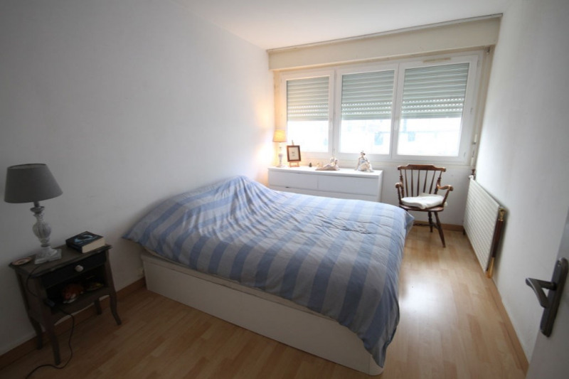 Vente appartement La rochelle 102 000€ - Photo 5
