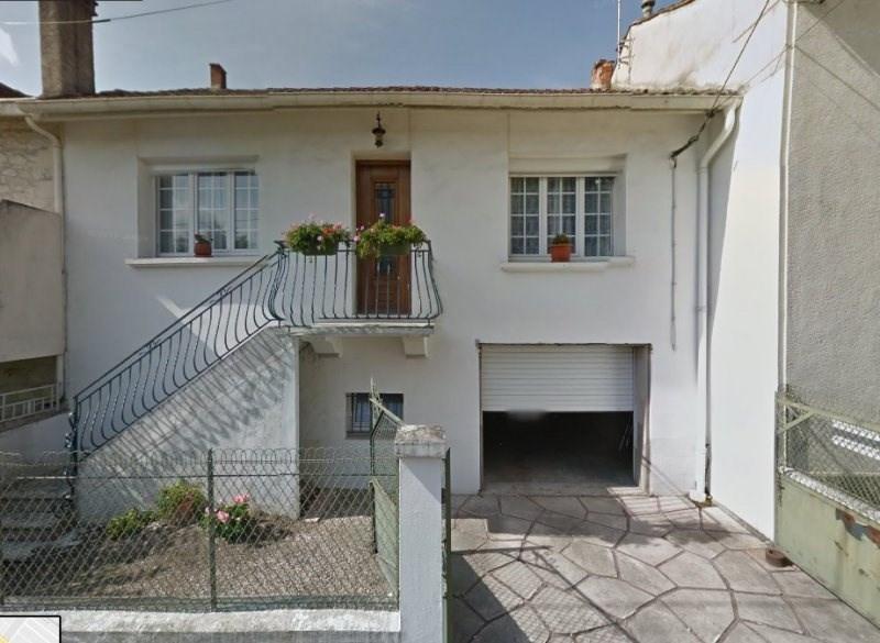 Alquiler  casa Agen 680€cc - Fotografía 2