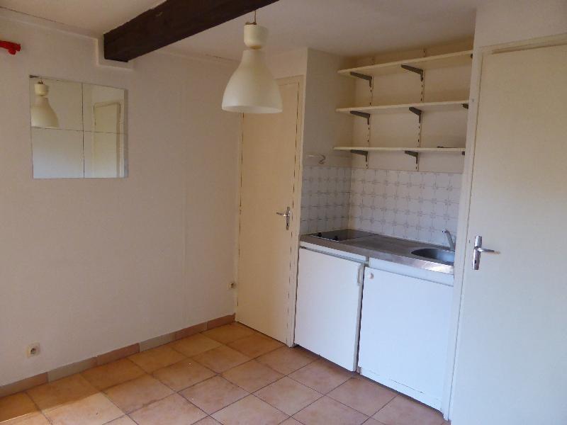 Verkauf wohnung Toulouse 72000€ - Fotografie 3